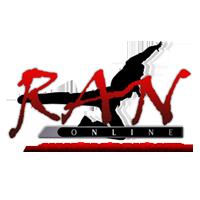 Ran Online<br>(Thailand)