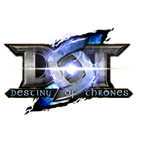 Destiny of Thrones <br>(Thailand, Singapore, Malaysia, Philippines, Indonesia)