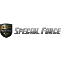 Special Force<br>(Singapore, Malaysia, Philippines, Indonesia)