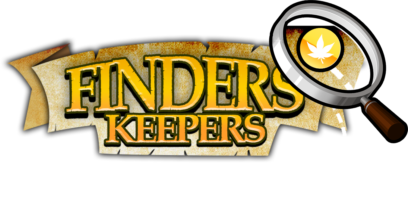 logo_finderskeepersa